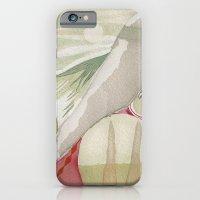 Intuit iPhone 6 Slim Case