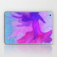 Fairy Dance Laptop & iPad Skin