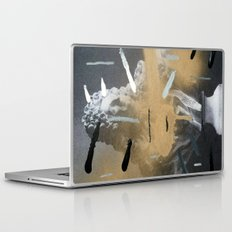 Composition 531 Laptop & iPad Skin