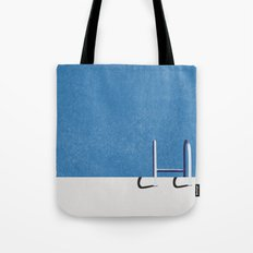 Summer Is Ready! Tote Bag