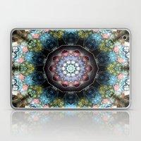 Abstract 66 Laptop & iPad Skin