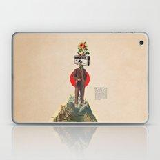 InstaMemory Laptop & iPad Skin