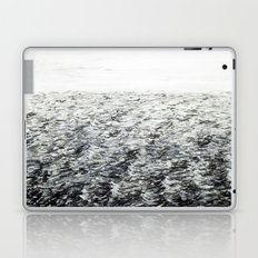 LA MER Laptop & iPad Skin