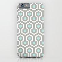 Icicle iPhone 6 Slim Case
