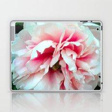 flora X Laptop & iPad Skin