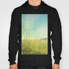 Out to Pasture Hoody