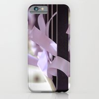 Komen race for the cure. together we can find a cure iPhone 6 Slim Case