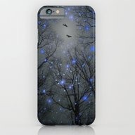 The Sight Of The Stars M… iPhone 6 Slim Case