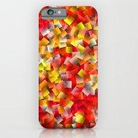 Festive iPhone 6 Slim Case