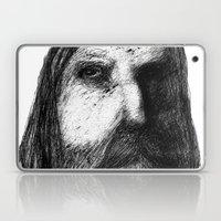Stoner Laptop & iPad Skin