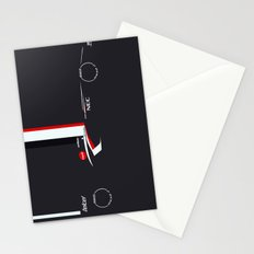 C32 Stationery Cards