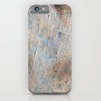 Blind iPhone 6 Slim Case