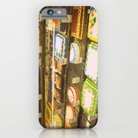 iPhone & iPod Case featuring cake for you! ~ birthday ~ celebrate by helene smith photography