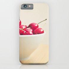 Life is just... iPhone 6 Slim Case
