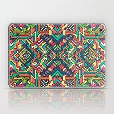 Life is Hard Laptop & iPad Skin