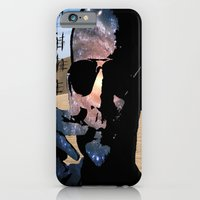 H.S.T. iPhone 6 Slim Case