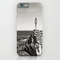 Bondi With A View iPhone 6 Slim Case