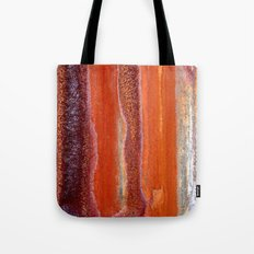 Sunstripes Tote Bag
