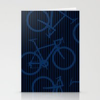 Lifecycle Stationery Cards