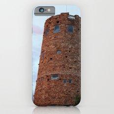 Tower Slim Case iPhone 6s