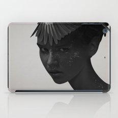 Eva iPad Case