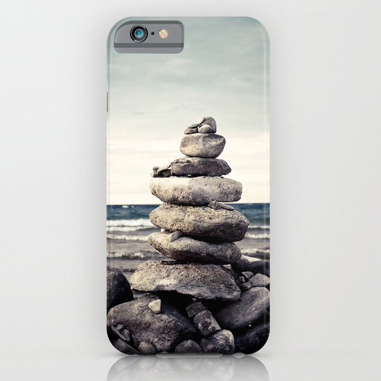 Gathering iPhone & iPod Case