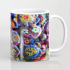GlassART by me Mug
