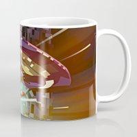 Futile Mug
