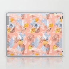 Cake Shop Laptop & iPad Skin