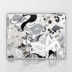 kʌ́m Laptop & iPad Skin