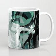 Serenata Mug