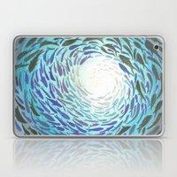 Shoal Laptop & iPad Skin