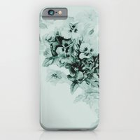 Think Of Me iPhone 6 Slim Case