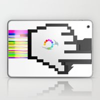 Choose Laptop & iPad Skin