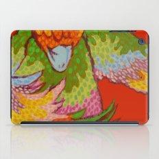 DANCE II iPad Case