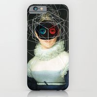 Another Portrait Disaster · G2 iPhone 6 Slim Case
