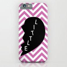 Little iPhone 6s Slim Case