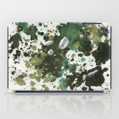 inkdots iPad Case