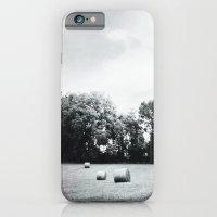 hay iPhone 6 Slim Case