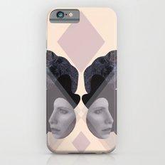 double Slim Case iPhone 6s