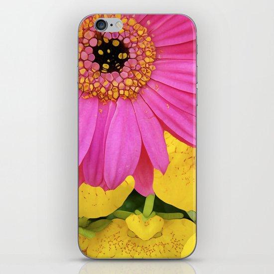 STELLA!!!!!!!! iPhone & iPod Skin