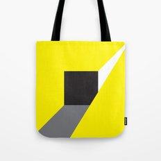 Zap! Tote Bag