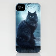 iPhone & iPod Case featuring Moonshine by EnchantedWhispers
