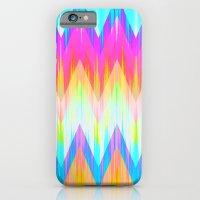 Mix #422 iPhone 6 Slim Case
