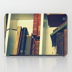 Treasure iPad Case