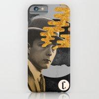 Dream Awake iPhone 6 Slim Case