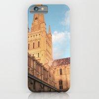 Norwich iPhone 6 Slim Case