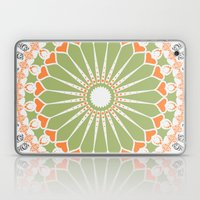 Harmony Laptop & iPad Skin