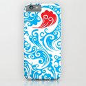INDIVIDUALITY iPhone & iPod Case