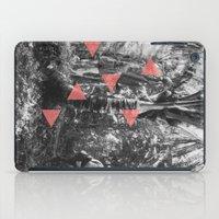 SEV/T iPad Case